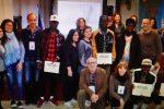 Dodici migranti coinvolti nell'accoglienza dei crocieristi, la storia di integrazione a Messina