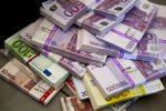 Arriva il rimborso in favore degli azionisti di Banca Nuova