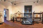 Rende, una sala del museo civico intitolata a Fiorella Sicilia