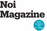 Come si partecipa a noi magazine