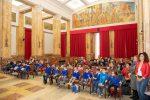 Il Diritto di essere bambini, iniziative con le scuole a Messina - Foto