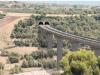 Corigliano Rossano, l'Anas annuncia: al via ad agosto il cantiere della nuova statale 106