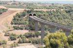 Alta velocità, Statale 106 e nuovi uffici per la Calabria