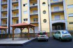 Sbaraccamento a Messina, gli alloggi popolari consegnati a Camaro ancora disabitati
