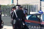 Uccise il padre a fucilate a Rossano, condannato a 18 anni e 10 mesi