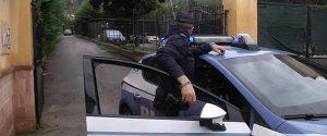Omicidio a Palermo, confessano la moglie e i figli: usati coltelli da macelleria