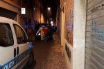 Fratello del pentito ucciso a Pesaro, i familiari saranno trasferiti in un'altra località