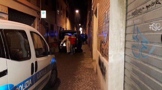 'ndrangheta Reggio, fratello pentito ndrangheta pesaro, omicidio pesaro, Sicilia, Cronaca