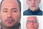 Omicidio sulla spiaggia di Soverato, tre condanne all'ergastolo: nomi e foto