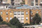 Cinque primari per l'ospedale Annunziata di Cosenza