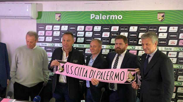 palermo calcio, David Platt, Maurizio Zamparini, Sicilia, Sport
