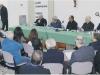 """Lamezia, la Chiesa scende in campo in politica: a battesimo il """"partito dei cattolici"""""""