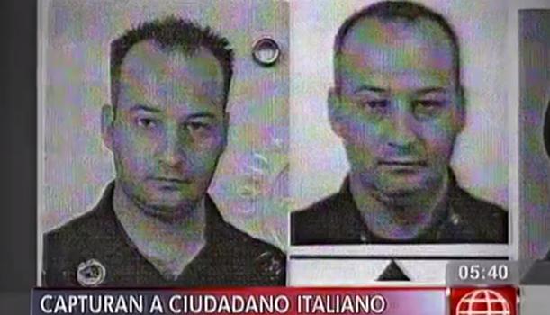 locri, operazione buongustaio, sud america, traffico di droga, pasquale bifulco, Cosenza, Calabria, Cronaca