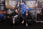 Pausini e Antonacci: «Finalmente insieme»