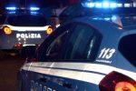 Lamezia Terme, non vuole pagare il conto e aggredisce il titolare: arrestato 30enne
