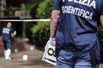 Omicidio a Chiavari, ucciso ex pentito vicino a Nitto Santapaola