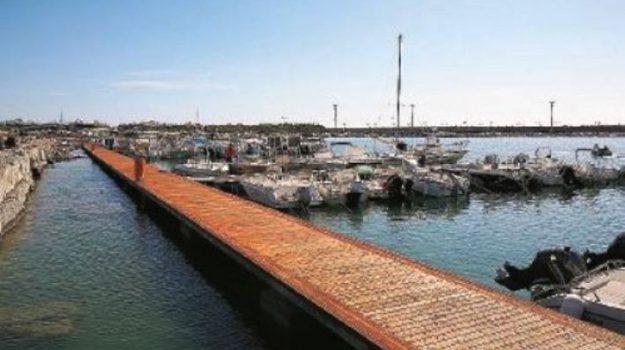 pontili porto catanzaro, porto di catanzaro, tribunale di catanzaro, Catanzaro, Calabria, Cronaca
