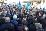 Calabria, beffa dietro l'angolo per gli Lsu. Sì alle stabilizzazioni ma a 18 ore