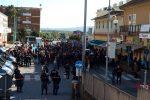Nuova protesta per gli Lsu-Lpu calabresi, oggi strade bloccate a Rende e Reggio