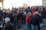 Vertenza Lsu-Lpu in Calabria, accolto ordine del giorno alla Camera