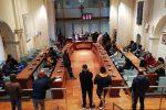 Vertenza ex Lsu-Lpu di Calabria, Toninelli incontra i sindacati: ecco la bozza di emendamento