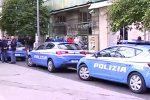 La rapina al negozio Zuiki di Messina: ennesimo colpo in città
