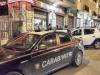 Nuova rapina a Messina, raid con la pistola in una macelleria piena di clienti