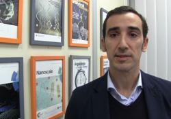 Ricci (Tor Vergata): «Un grande finanziamento, in Italia non vengono i ricercatori stranieri perché non ci sono fondi»