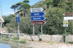 """Messina, la nuova proposta: """"Istituiamo la settima Circoscrizione"""""""