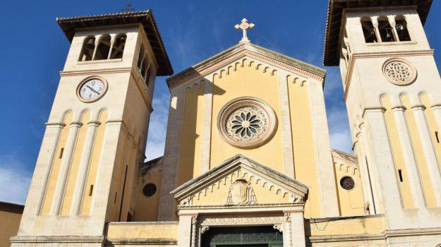 giostra, messina, omicidio cutè, domenico cutè, giovanni minardi, giuseppe minardi, Messina, Sicilia, Cronaca