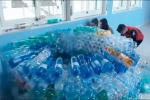 Scuola Foscolo di Barcellona, le attività in un video realizzato dai ragazzi