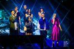X Factor: Bowland, Anastasio, Naomi e Luna vanno in finale