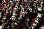 Via libera dal Senato alla manovra, tra le misure tasse al 7% per i pensionati che scelgono il Sud
