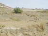 Nuova cittadella sanitaria sulle colline di Serro a Messina: la giunta comunale dice sì