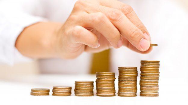eredità, pensione di cittadinanza, reddito di cittadinanza, Sicilia, Economia