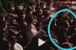 Tragedia nella discoteca di Ancona, identificato il minore che avrebbe spruzzato lo spray
