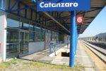 Stazione di Catanzaro