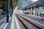 Raddoppio ferroviario, è deciso: la stazione di Taormina non sarà soppressa