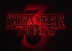 Prime indiscrezioni sulla serie prodotta da Netflix