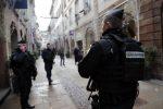 Attentato a Strasburgo, la testimonianza di una messinese