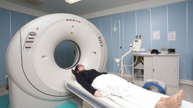carenza di personale, concorsi pubblici, disagi in ospedale, ospedale di Polistena, Tac guasta, Michele Tripodi, Reggio, Calabria, Cronaca