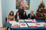 Solidarietà, ecco i progetti dell'associazione Terra di Gesù a Messina
