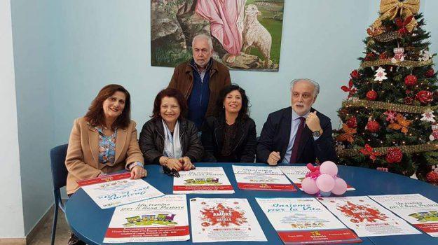 solidarietà messina, Messina, Sicilia, Cultura