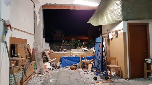 mutui terremoto catania, terremoto catania, terremoto etna, Sicilia, Cronaca