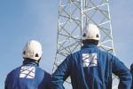 L'energia del futuro: investimenti per oltre 500 milioni