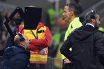 Serie B, Var per playoff e playout: sarà presente anche nel prossimo campionato