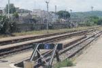 Da vecchia ferrovia a moderna tranvia: ecco il progetto per servire il futuro ospedale di Palmi