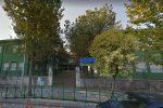 Cosenza, un Erasmus dedicato all'ambiente nell'Istituto di via Negroni