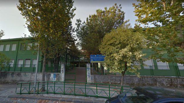 erasmus, scuola via negroni, via negroni cosenza, Cosenza, Calabria, Società