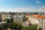 Morte di fame, la terribile fine di una madre e delle due figlie a Vienna